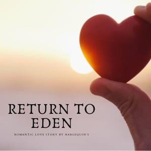 return to eaden