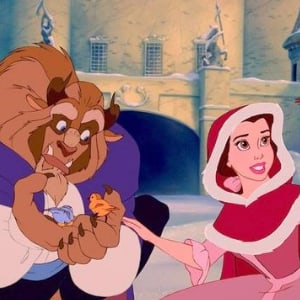 beauty and the beast feature img
