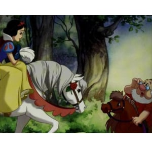 snow white and seven dwarfs 2 feature img