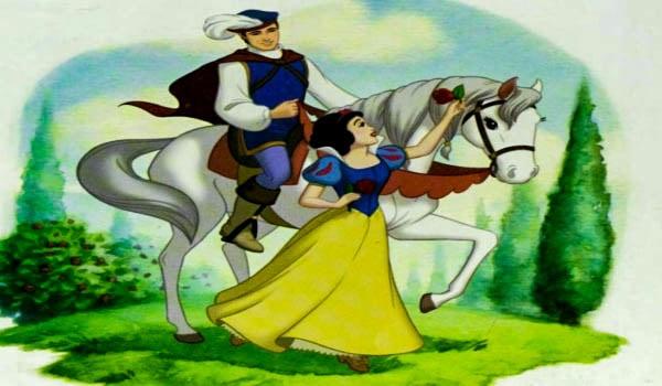 snow-white-disney-princess-story