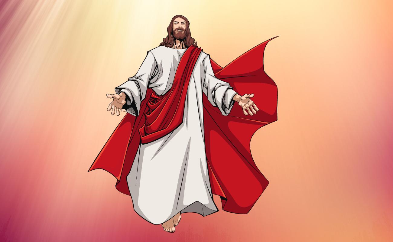 Jesus ht img