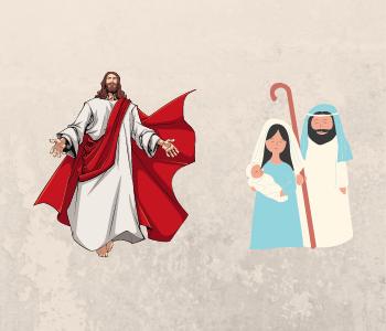 bible story