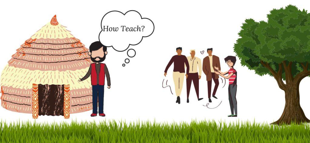 How-teach-my-son