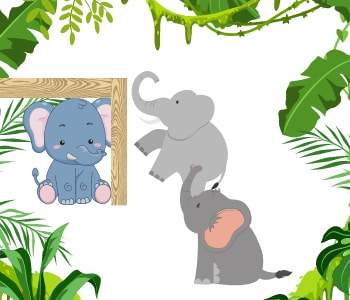 animal rhyme elephant resque feature img