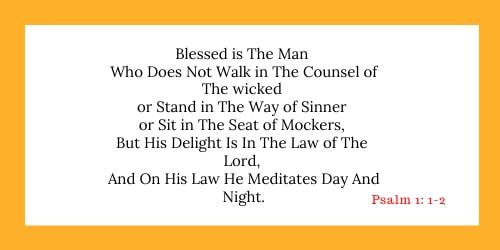 compassionate-bible-verses