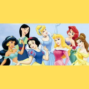 disney-princess-img