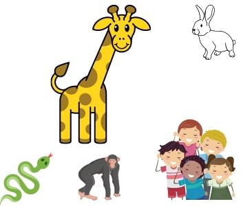 i-am-jiraf-animal-rhymes-feature-img