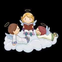 moral children stories kids