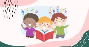 11 Gorgeous Friendship Poem For Kids -Sing With Your Beautiful Friend
