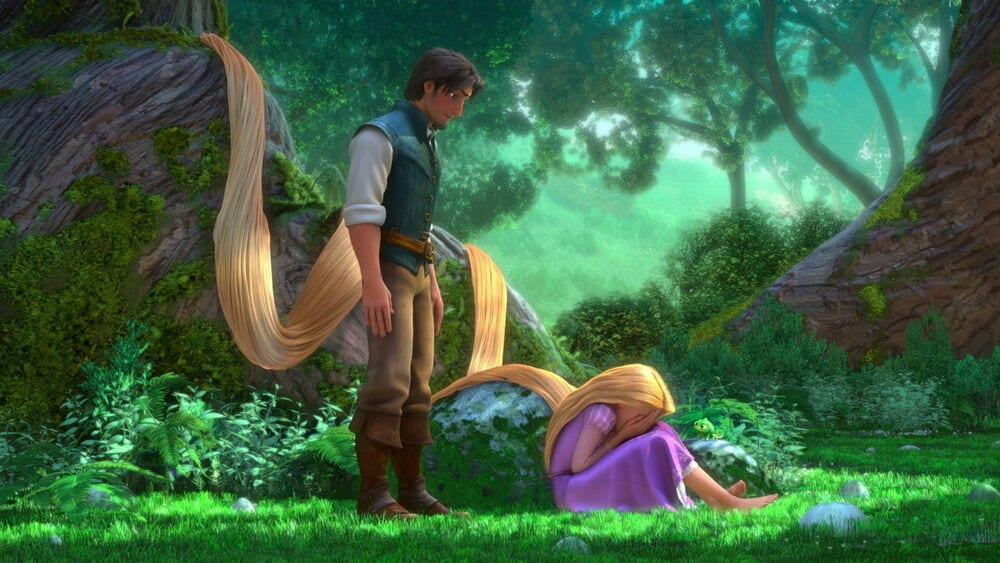 Tell Beautiful Beadtime Story of Rapunzel. This is a very interesting story. Rapunzel Story is very Much Liked By kids and Childrens. This is the Story of One Girl and Boy Love.