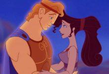 Hercules A True Hero
