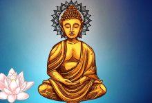 buddha and buddhism